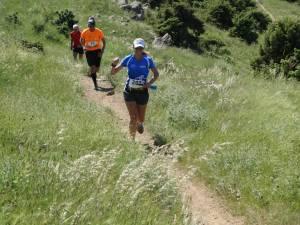 Χορτιάτης Trail Run 2019: Στις 14 Ιανουαρίου ξεκινούν οι εγγραφές