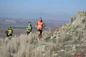 Με μεγάλη επιτυχία και ρεκόρ συμμετοχών πραγματοποιήθηκε το Γεντίκι Trail 3