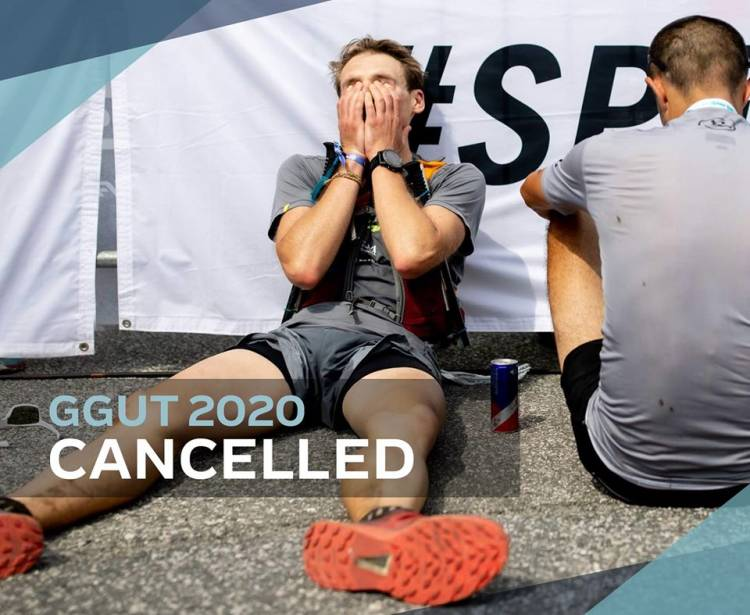 Grossglockner Ultra Trail 2020 was cancelled!