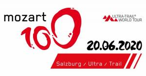 mozart 100® rescheduled to 2021