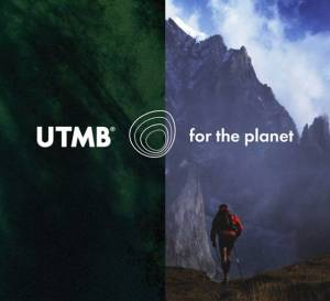UTMB® FOR THE PLANET: UNITE AND SUPPORT THROUGH YOUR OWN NEW DIGITAL EVENT!