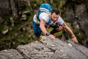 2019 Skyrunner ® UK & IRELAND calendar announced!