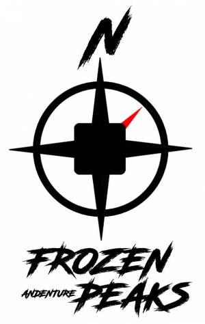 Άνοιξε η φόρμα προεγγραφών του Frozen Peaks από τις 10/01/2019!